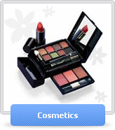Click to Shop Cosmetics