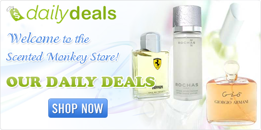 Welcome to the Scented Monkey Store - Shop Our Daily Deals Now!
