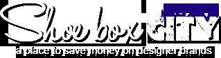 ShoeBoxCity eBay Store