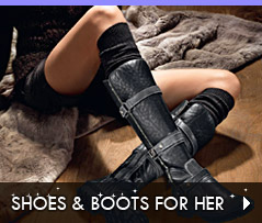 Click to Shop Shoes and Boots for Her