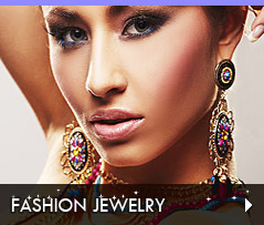 Click to Shop Fashion Jewelry