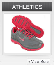 Click to Shop ATHLETICS