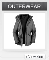 Click to Shop OUTERWEAR