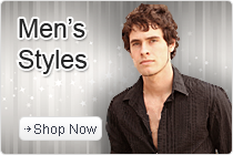 Shop Mens Styles Now