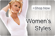 Shop Womens Styles Now