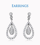 Click to Shop Earrings