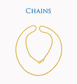 Click to Shop Chains