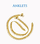 Click to Shop Anklets