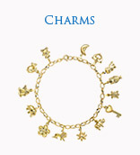 Click to Shop Charms