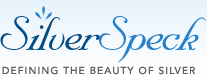 SilverSpeck eBay Store