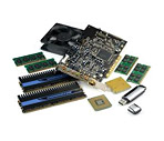 Click to Shop Laptop Components