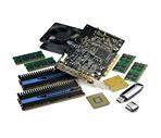 Click to Shop Laptop Components