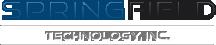 Springfield Technology eBay Store