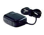 Click to Shop Travel Chargers