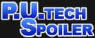 P.U.Tech Spoiler