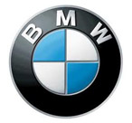 Click to Shop BMW