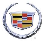 Click to Shop Cadillac