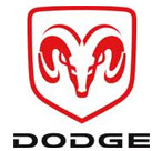 Click to Shop Dodge