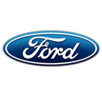 Click to Shop Ford