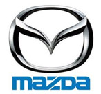Click to Shop Mazda