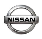 Click to Shop Nissan