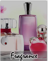 Click to Shop Fragrances