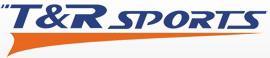 T&R Sports eBay Store