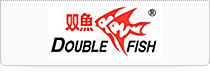 Shop Double Fish