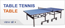 Click to Shop Table Tennis Table