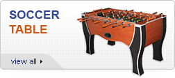 Click to Shop Soccer Table