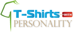T-Shirts-with-Personality eBay Store