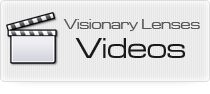 Visionary Lenses Videos