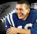 Johnny Unitas