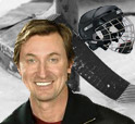 Wayne Gretzky