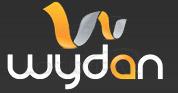Wydan-Technologies eBay Store