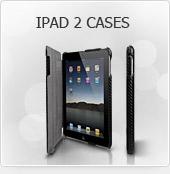 iPpad 2 Cases