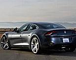 Click to Shop Automotive
