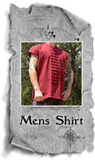 Click to Shop Mens Shirt