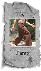 Click to Shop Pants