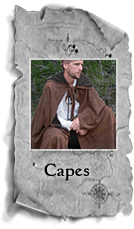 Click to Shop Capes