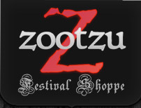 Zootzu eBay Store