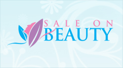 Sale On Beauty