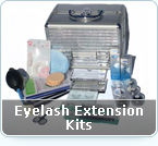 Eyelash Entension Kits