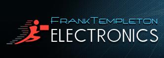 Frank Templateton Electronics