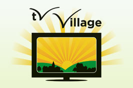 TV-Village - Local Service Nationwide