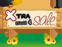 XtraStuff4Sale