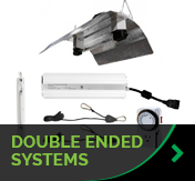 Double Ended Systems