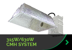 315W/630W LEC System