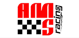 AMS-RACING eBay Store