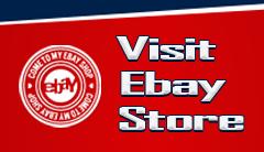Visit eBay Store